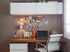 home-office_0