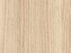 carvalho-ibiza