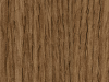 carvalho-naturale