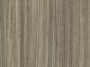 linheiro-grigio_0