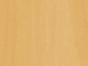 marfim-morano