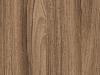 nogal-terracota